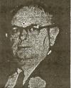 Deputy Sheriff Leonard T. Davis | Rockcastle County Sheriff's Office, Kentucky