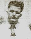 Constable William R.