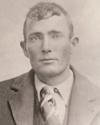 City Marshal Lee Franklin Isbell | Richfield Police Department, Utah