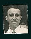 Patrolman John J. O'Donnell | Chicago Police Department, Illinois