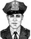 Policeman Frederick C. Bryant | Cook County Highway Police, Illinois