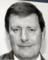 Senior Investigator Thomas M. O'Neill | New York State Police, New York
