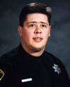 Deputy Sheriff Joseph Michael Kievernagel | Sacramento County Sheriff's Department, California