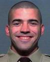 Deputy Sheriff Timothy David Graham | Pima County Sheriff's Department, Arizona