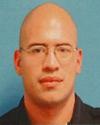 Police Officer Francis Manuel Ortega | Pine Lake Police Department, Georgia