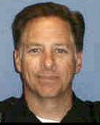 Police Officer Richard W. Smith, Jr. | Albuquerque Police Department, New Mexico