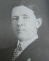 Sheriff Edwin Blair Butler | Alleghany County Sheriff's Office, Virginia
