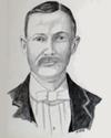 Deputy Sheriff Joseph W. Sykes | Norfolk County Sheriff's Office, Virginia