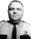 Constable Roy E. Carter | Miami Township Police Department, Ohio