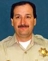 Officer David Marin Romero | California Highway Patrol, California