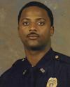 Chief of Police Dion Rastus Nelson, Sr. | York Police Department, Alabama