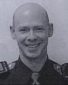 Deputy Shadron Kiley