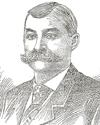 Sheriff Nehemiah Daniel | Fayette County Sheriff's Department, West Virginia