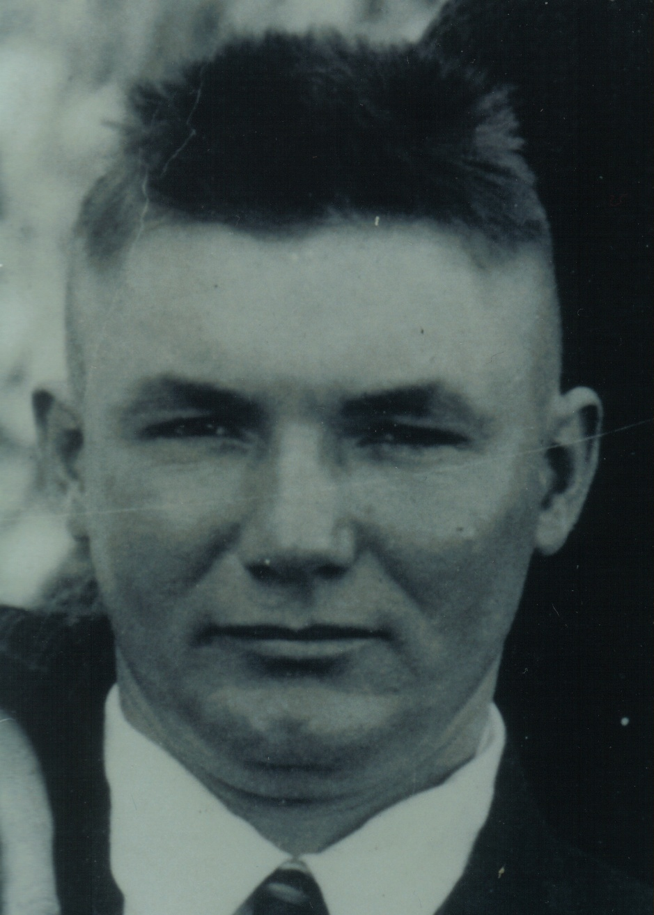 Policeman William Hunt | Alcoa Police Department, Tennessee