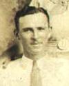 Deputy Sheriff William D.