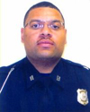 Police Officer Stanley Cornell Reaves | Norfolk Police Department, Virginia