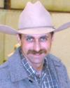 Agent Choc Douglas Ericsson | Oklahoma Bureau of Narcotics and Dangerous Drugs Control, Oklahoma