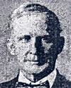 Field Inspector William Davis