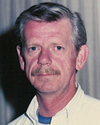 Special Agent Douglas John Morris | United States Department of the Interior - Fish and Wildlife Service - Office of Law Enforcement, U.S. Government
