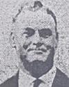 Field Inspector Horace Lorenzo