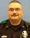 Sergeant Michael Scott Neal | Mexia Independent School District Police Department, Texas