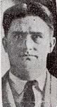 Police Officer Henry Daniel Berry | Philadelphia Police Department, Pennsylvania