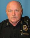 Patrolman Richard Lee Spaulding | Portsmouth Police Department, Virginia