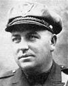 Officer Raymond Henry Berry | California Highway Patrol, California