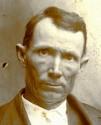 Constable William L. Tipps   Van Zandt County Constable's Office - Precinct 7, Texas
