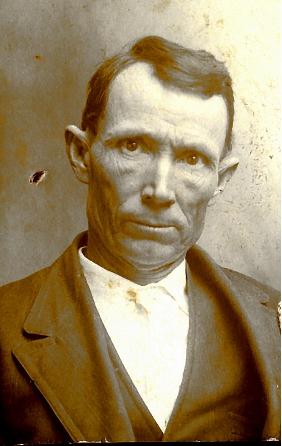 Constable William L. Tipps | Van Zandt County Constable's Office - Precinct 7, Texas