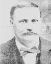 Sheriff Martin C. Jones | Vermillion County Sheriff's Office, Indiana