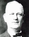 Sheriff William S.