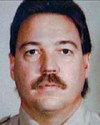 Patrol Officer James F. Knapp | Cook County Sheriff's Police Department, Illinois