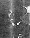 Chief of Police Robert E. Nolen   Lebanon Police Department, Tennessee