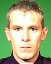 Police Officer Francis J.