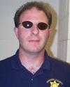 Deputy Cory Allen Ricks   Seward County Sheriff's Office, Kansas