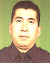 Police Officer Kevin M. Lee | New York City Police Department, New York