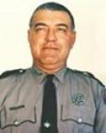 Corporal Joseph Paul Bertrand | Florida Highway Patrol, Florida