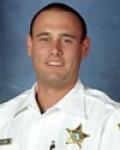 Deputy Sheriff Ryan Christopher Seguin | Broward County Sheriff's Office, Florida
