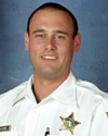 Deputy Sheriff Ryan Christopher Seguin | Broward County Sheriff's Office, Florida