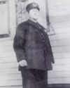 Marshal Edmund E. Hanske | Kiel Police Department, Wisconsin