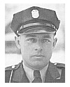 Sergeant John F. Best | Ohio State Highway Patrol, Ohio