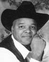 Deputy Sheriff Jeffery Bickham | Washington Parish Sheriff's Office, Louisiana