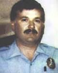 Sergeant Ernest James DeCross | Braintree Police Department, Massachusetts