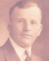 Sheriff John H. Peper | Boone County Sheriff's Office, Indiana