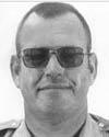 Detective Robert C. Taylor   Piqua Police Department, Ohio