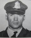 Patrolman Charles A. Better   Massachusetts State Police, Massachusetts