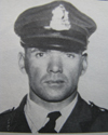 Patrolman Charles A. Better | Massachusetts State Police, Massachusetts
