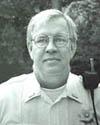 Lieutenant Terry Lee Singleton | Gloucester County Sheriff's Office, Virginia