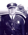 Chief of Police Henry L. Walton | Fairview Park Police Department, Ohio